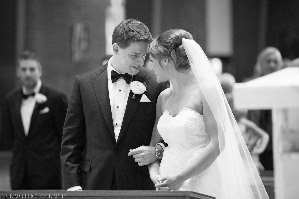 Edgeworth Club Sewickely Weddings-0033