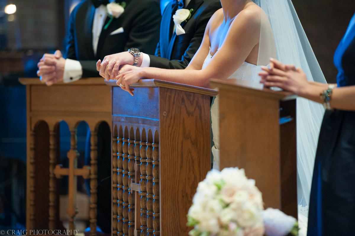 Edgeworth Club Sewickely Weddings-0036