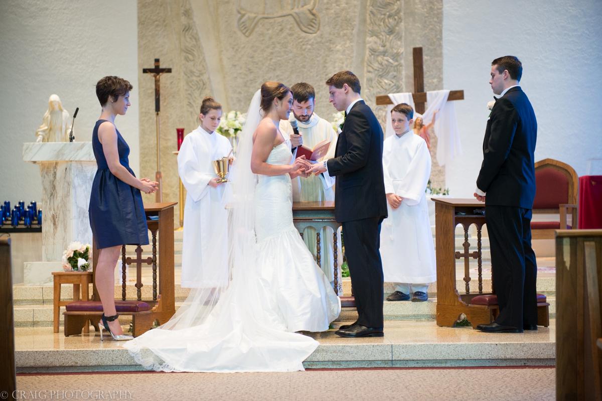 Edgeworth Club Sewickely Weddings-0037