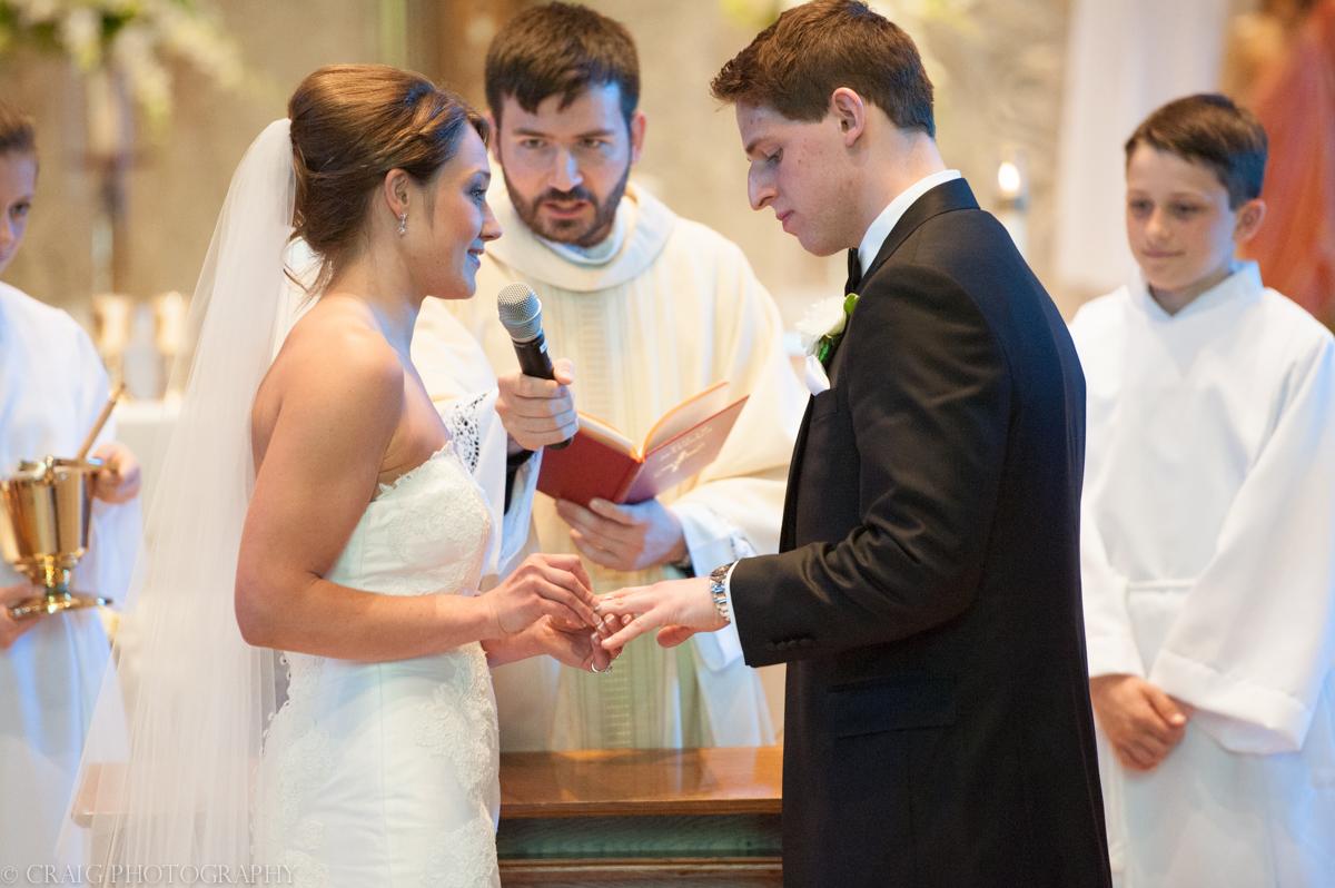 Edgeworth Club Sewickely Weddings-0038