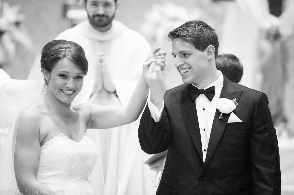 Edgeworth Club Sewickely Weddings-0042