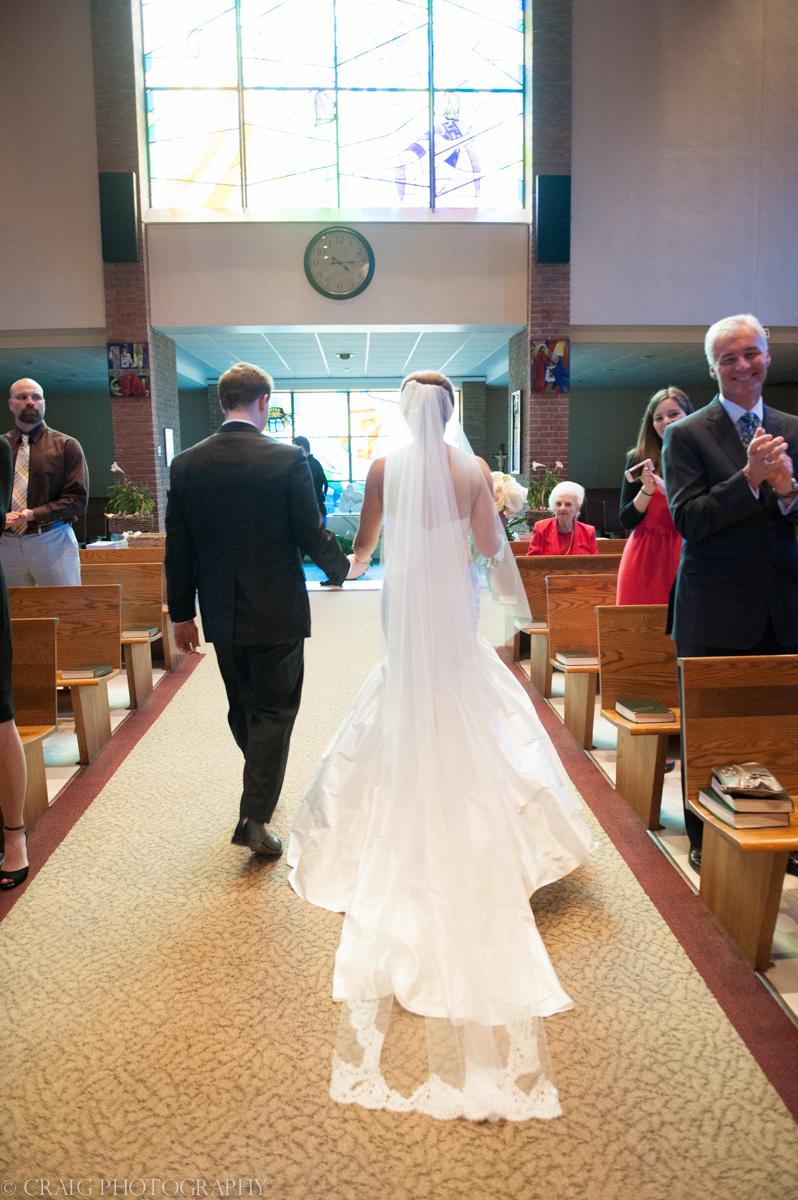 Edgeworth Club Sewickely Weddings-0045