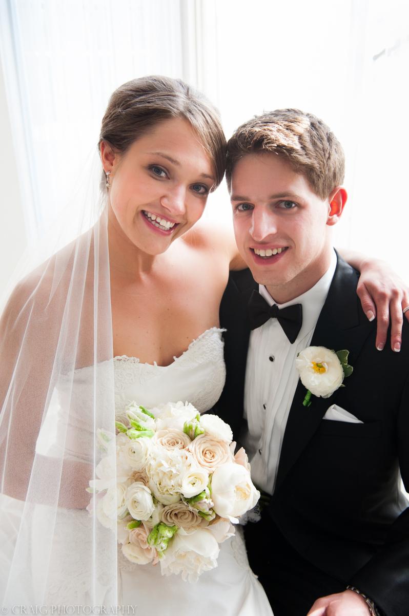 Edgeworth Club Sewickely Weddings-0049