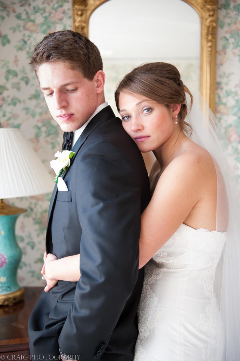 Edgeworth Club Sewickely Weddings-0050