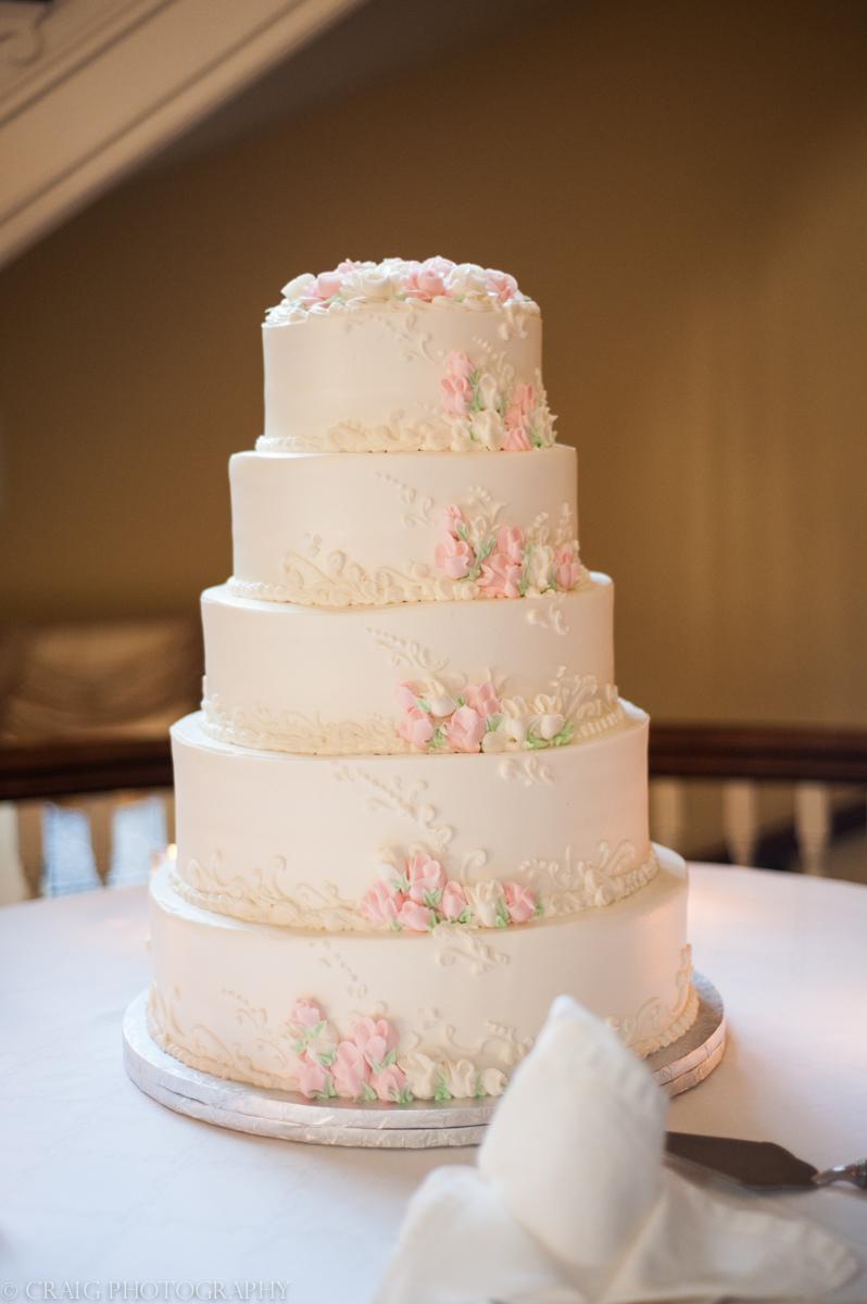 Edgeworth Club Sewickely Weddings-0057