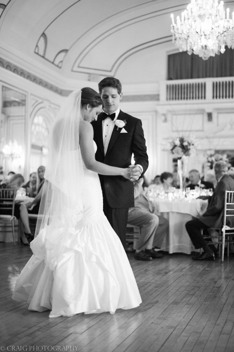 Edgeworth Club Sewickely Weddings-0063