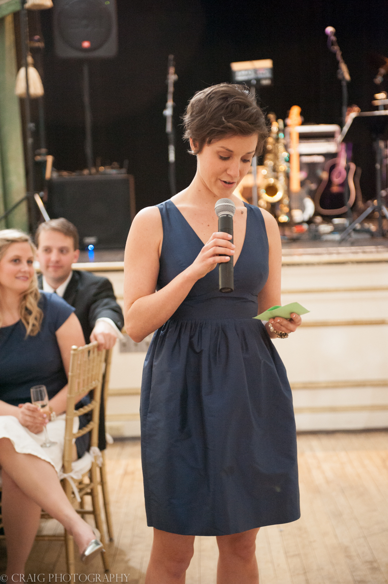 Edgeworth Club Sewickely Weddings-0070