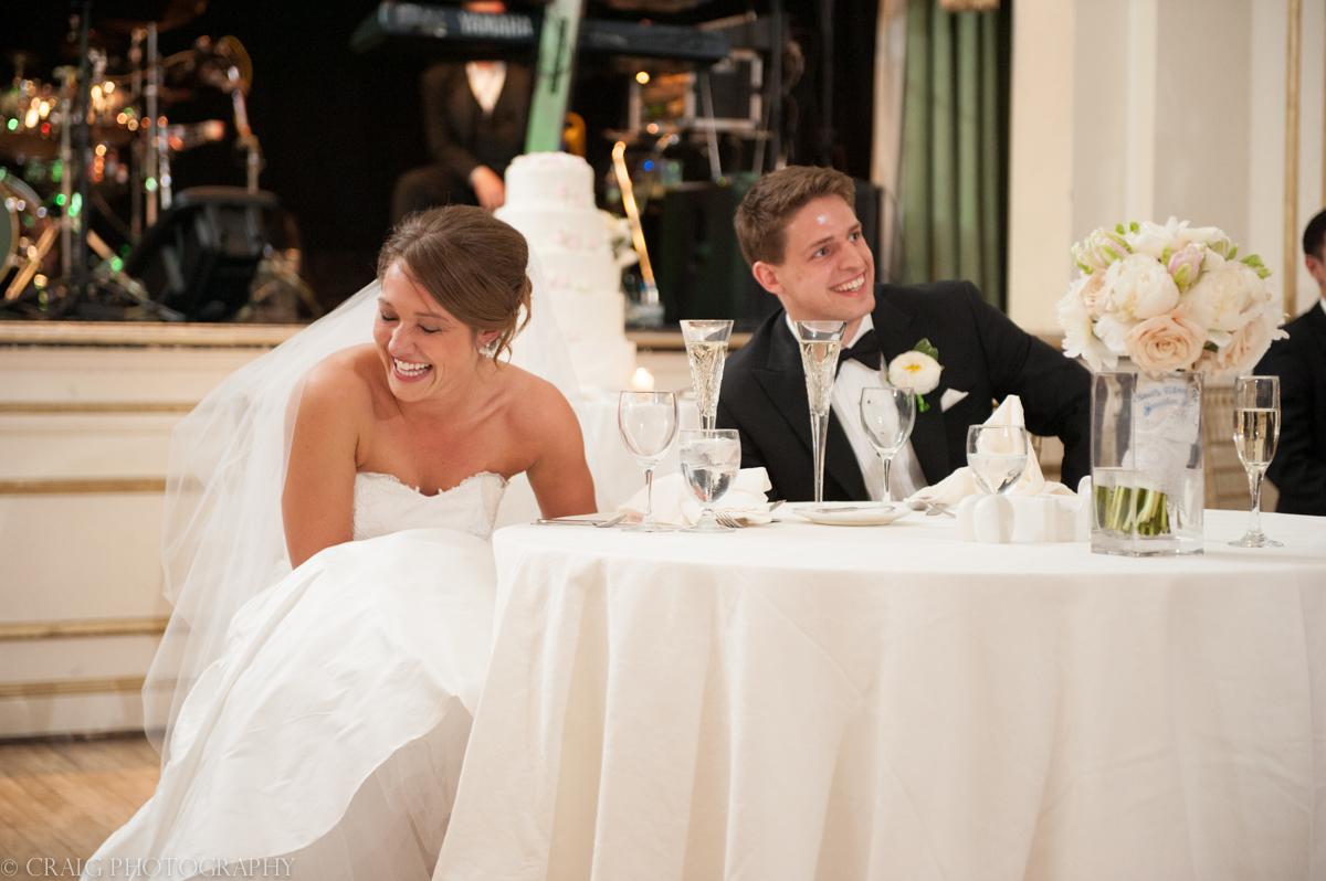 Edgeworth Club Sewickely Weddings-0072