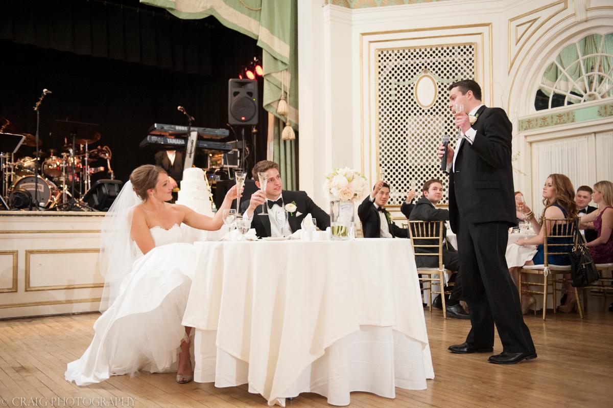 Edgeworth Club Sewickely Weddings-0073