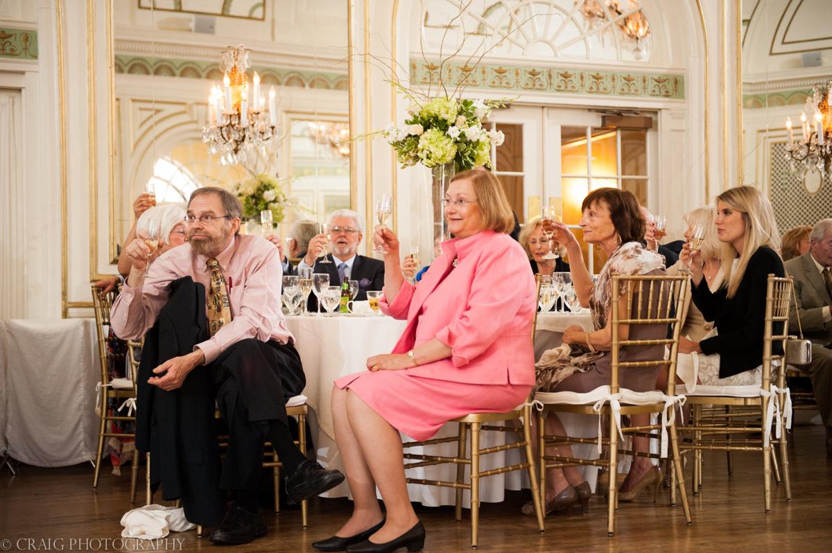 Edgeworth Club Sewickely Weddings-0074