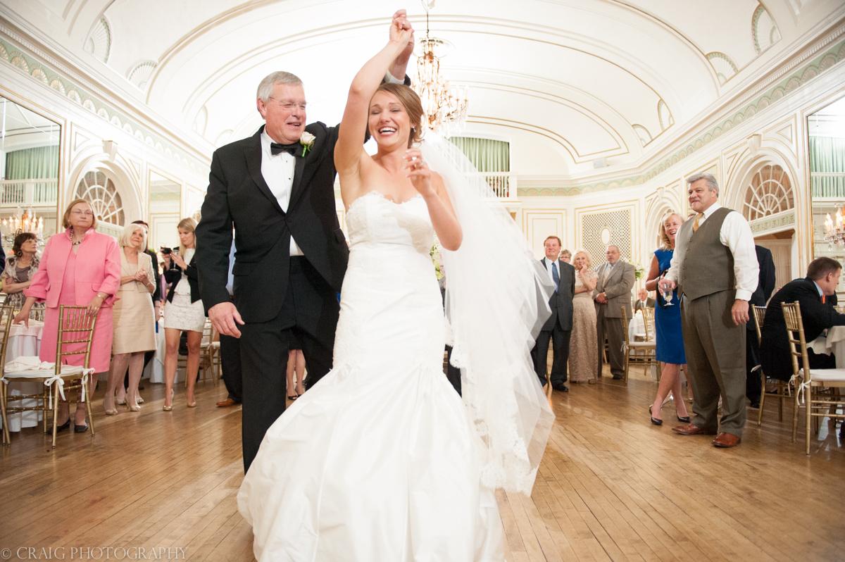 Edgeworth Club Sewickely Weddings-0077