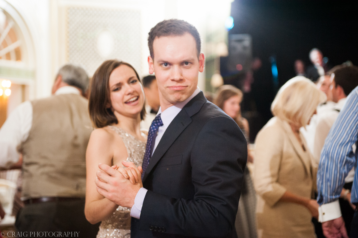 Edgeworth Club Sewickely Weddings-0082