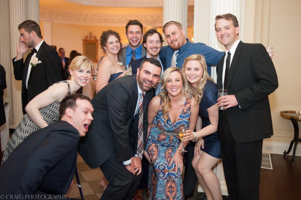 Edgeworth Club Sewickely Weddings-0084