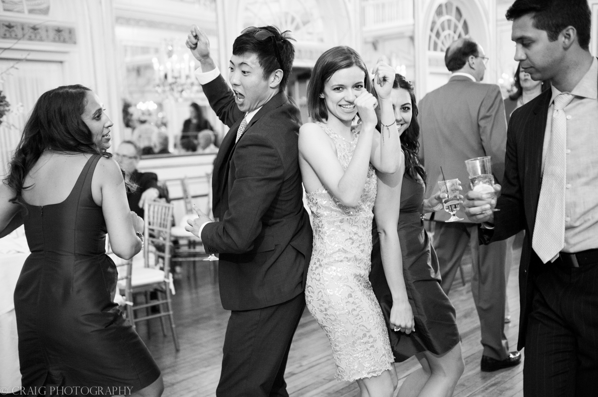 Edgeworth Club Sewickely Weddings-0086