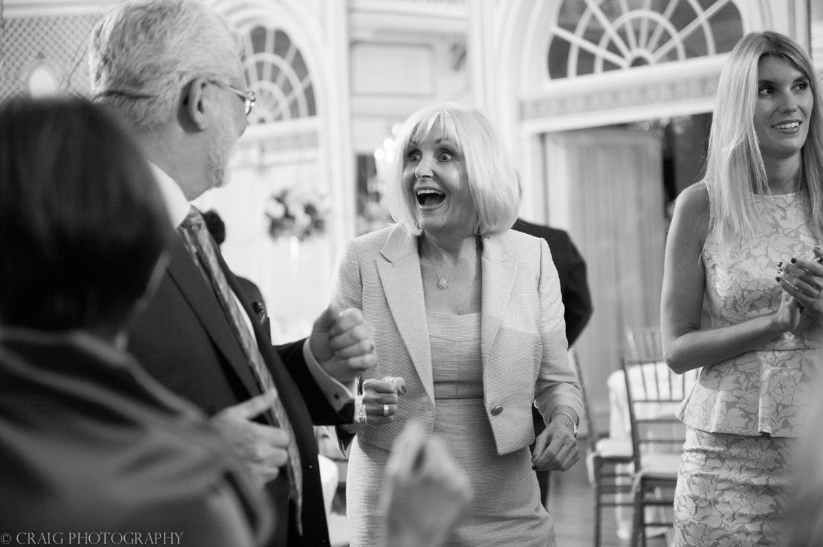 Edgeworth Club Sewickely Weddings-0092