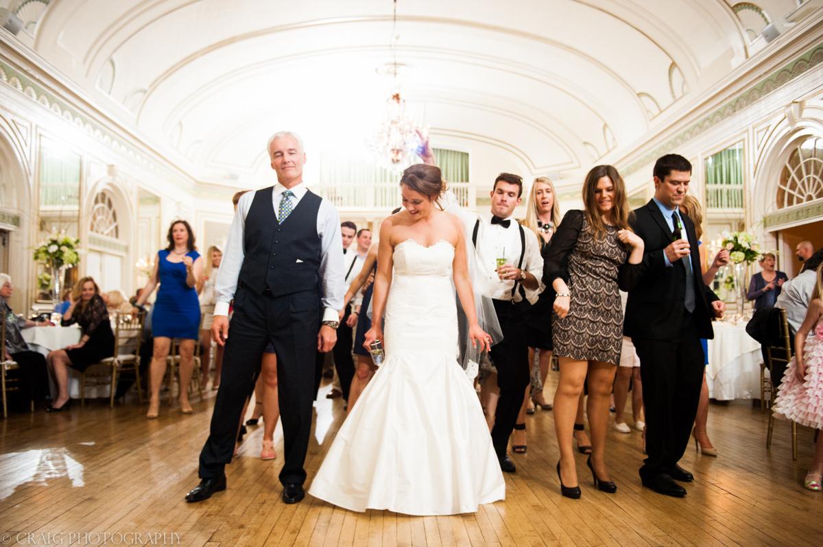 Edgeworth Club Sewickely Weddings-0094