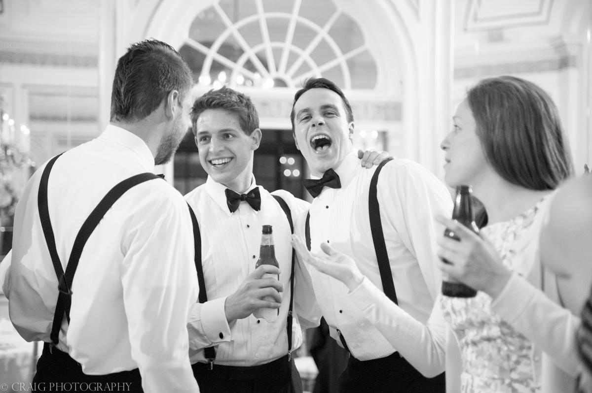 Edgeworth Club Sewickely Weddings-0096