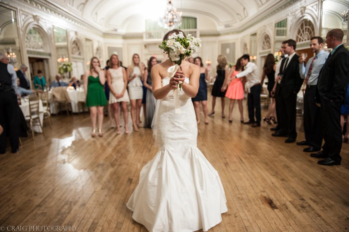 Edgeworth Club Sewickely Weddings-0097