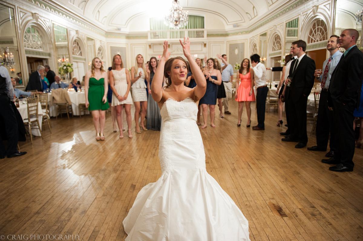 Edgeworth Club Sewickely Weddings-0098