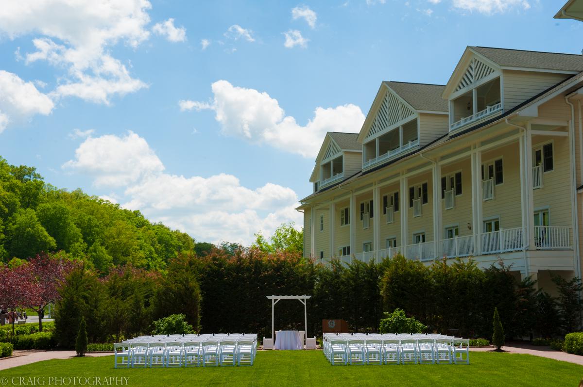 Omni Bedford Spring Weddings-0036
