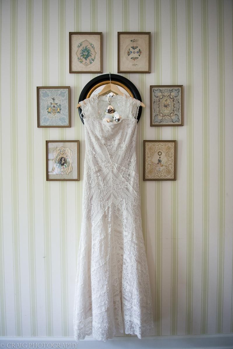 Omni Bedford Spring Weddings-0041