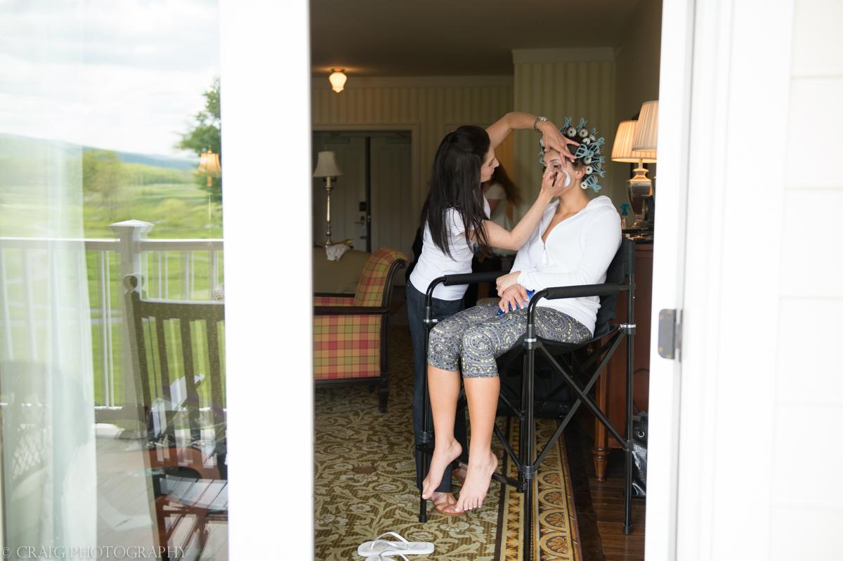 Omni Bedford Spring Weddings-0043
