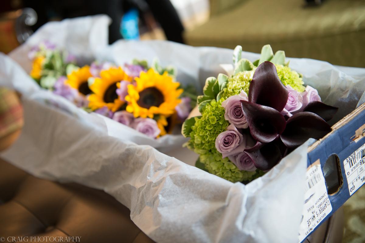 Omni Bedford Spring Weddings-0046