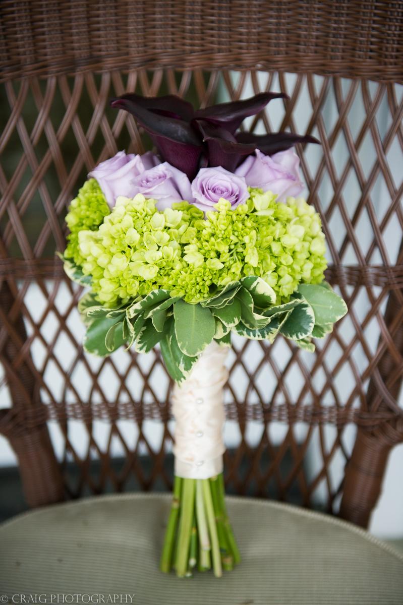 Omni Bedford Spring Weddings-0047