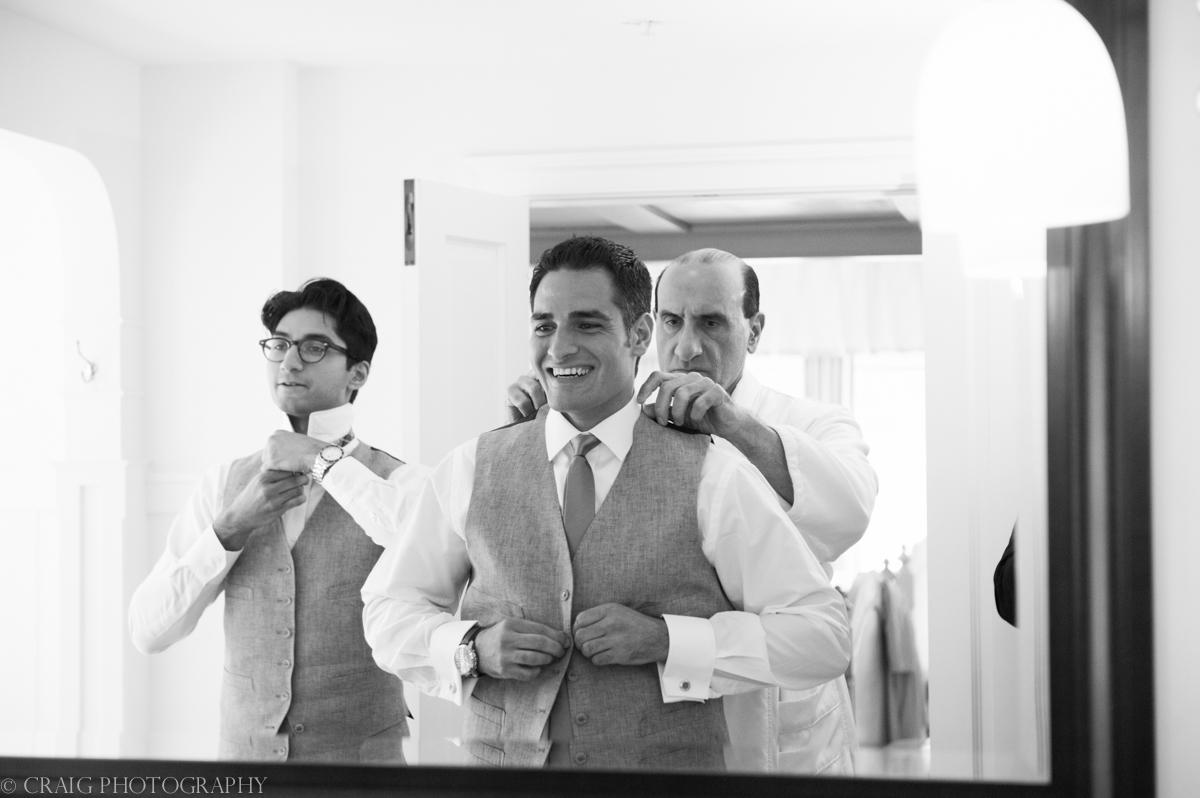 Omni Bedford Spring Weddings-0065