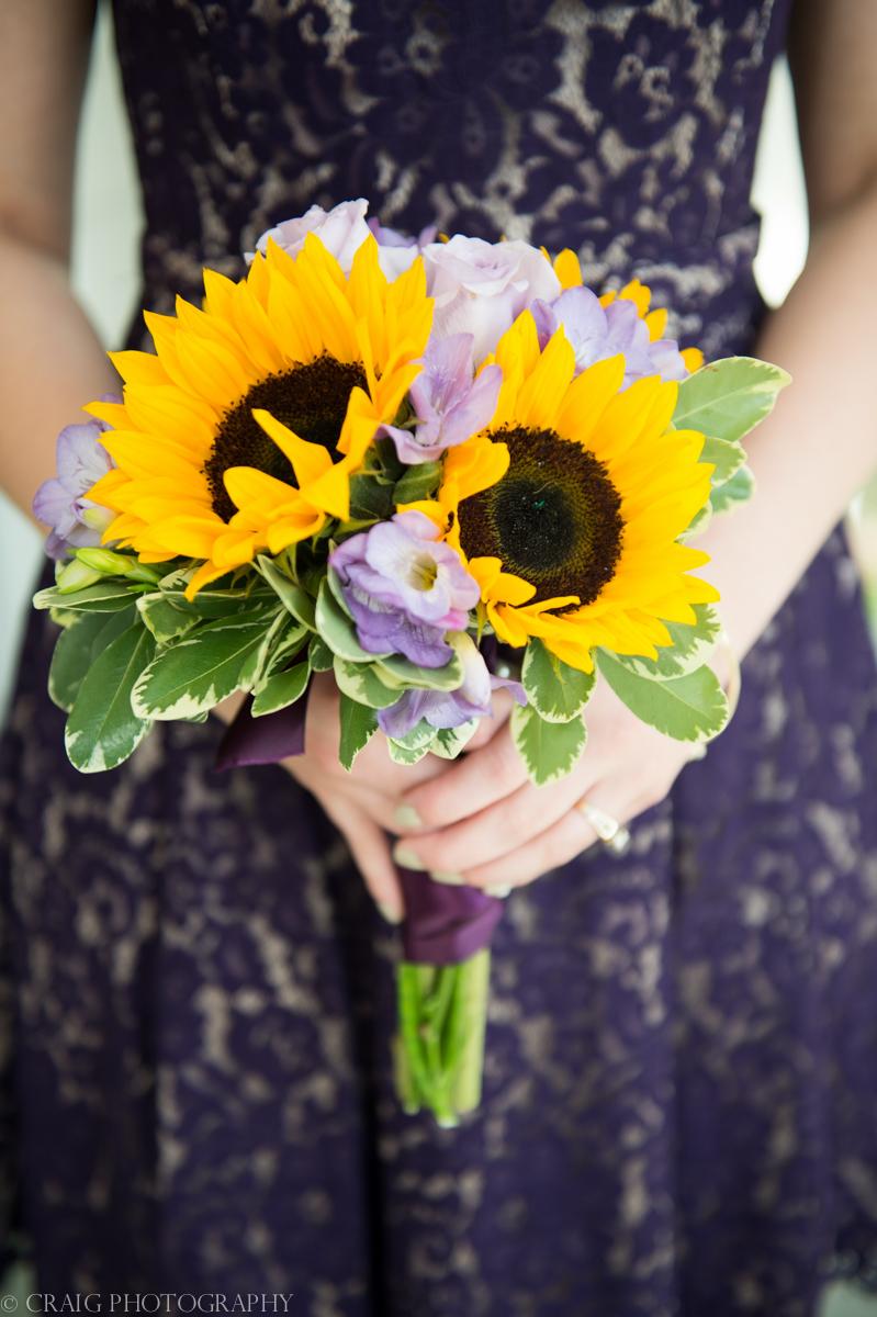 Omni Bedford Spring Weddings-0070