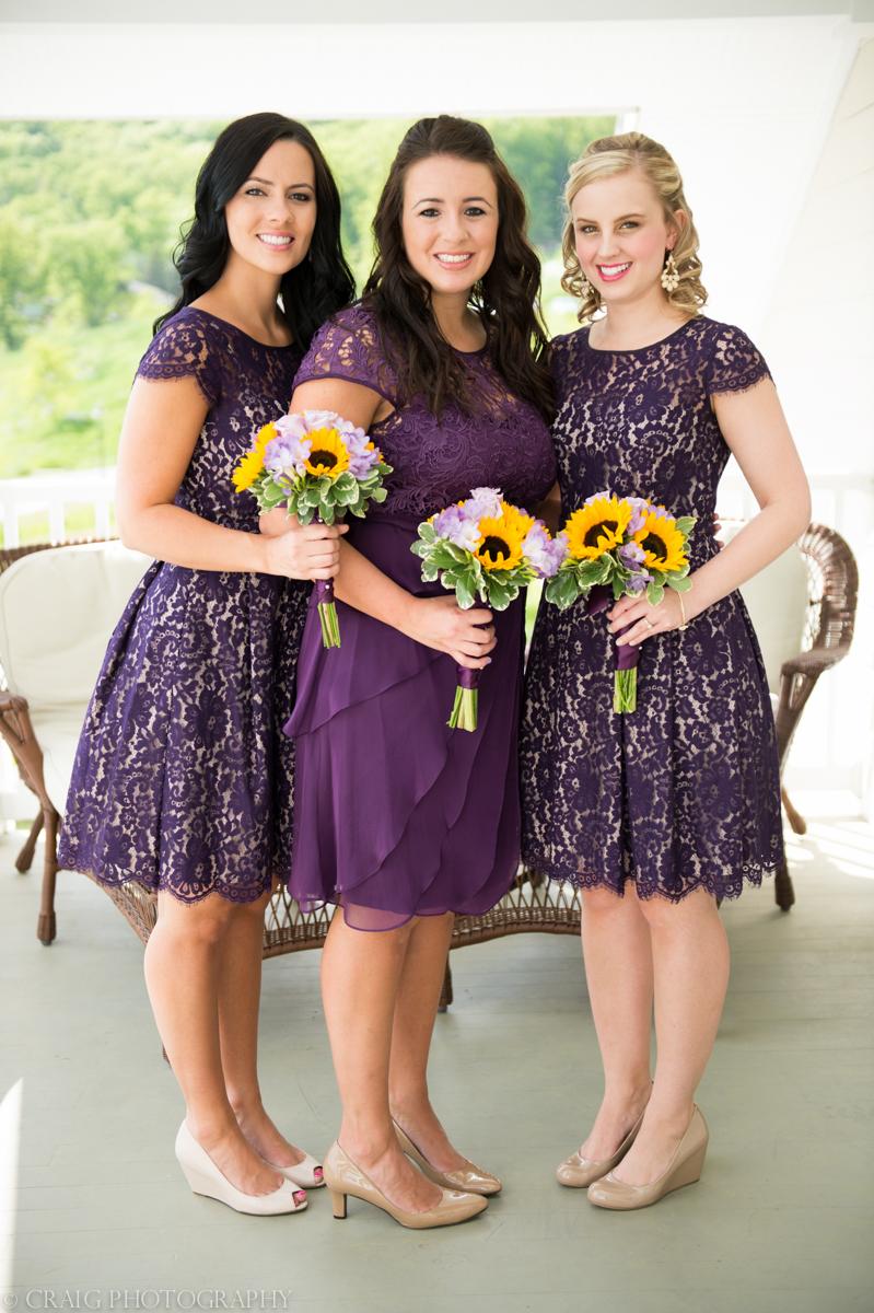 Omni Bedford Spring Weddings-0071