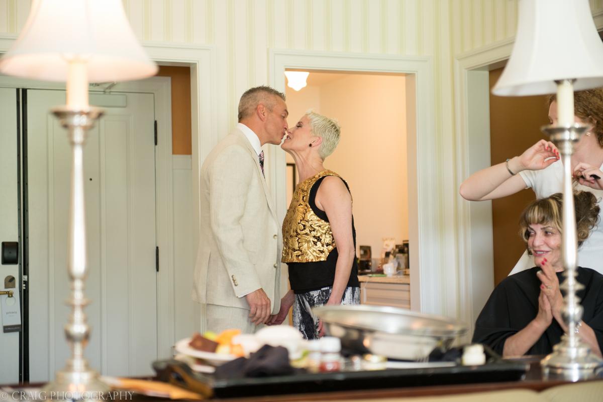 Omni Bedford Spring Weddings-0075