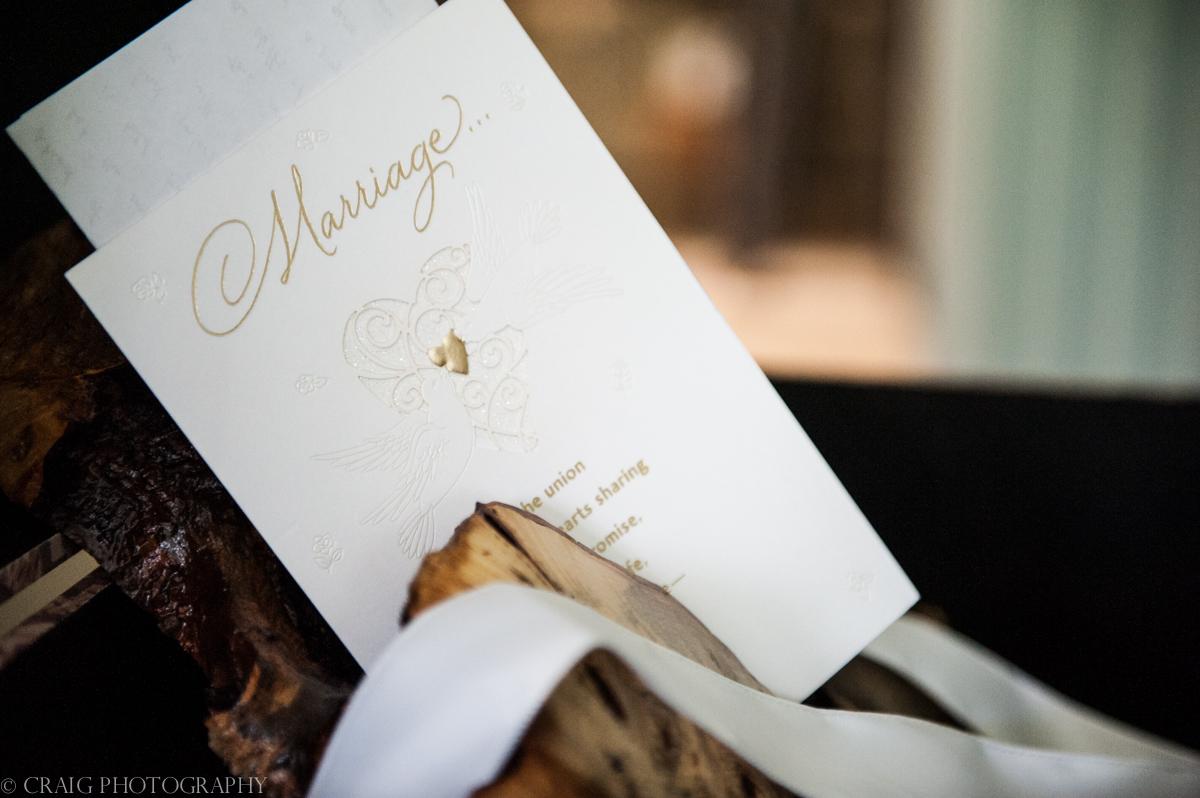 Omni Bedford Spring Weddings-0080