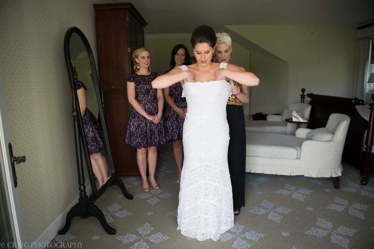Omni Bedford Spring Weddings-0081