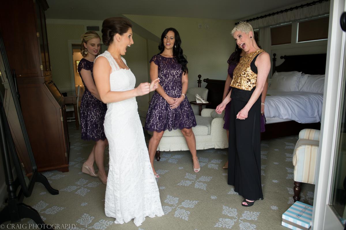 Omni Bedford Spring Weddings-0082