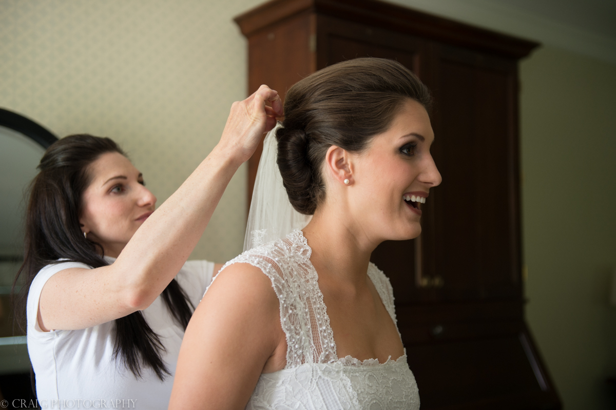 Omni Bedford Spring Weddings-0086