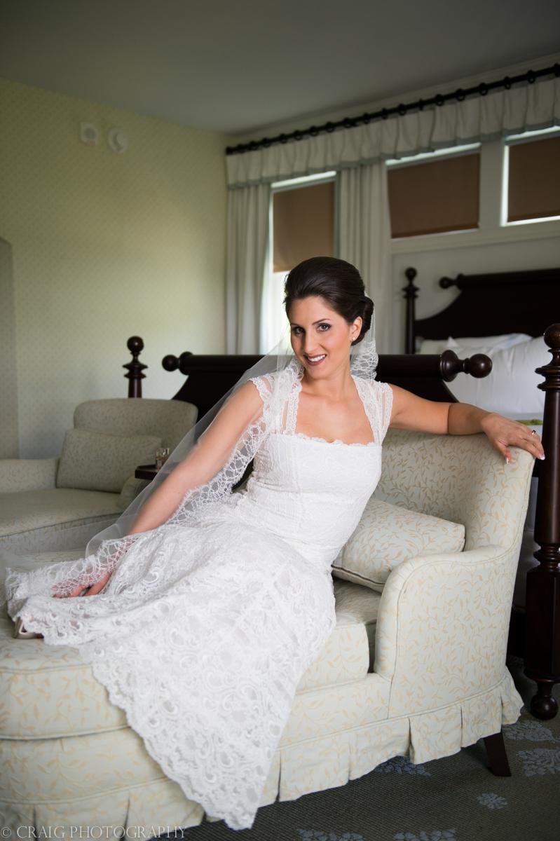 Omni Bedford Spring Weddings-0088