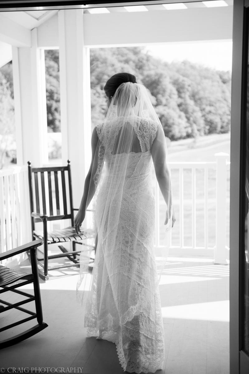 Omni Bedford Spring Weddings-0089