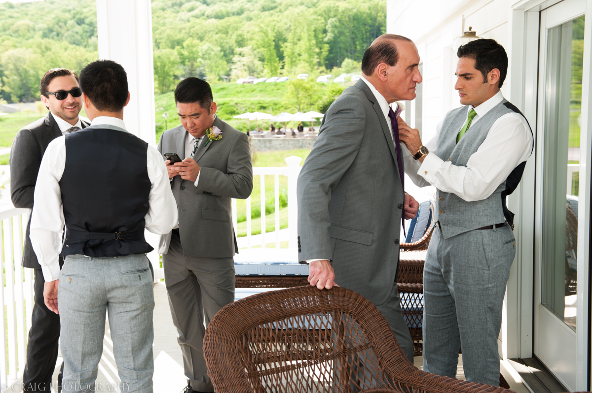 Omni Bedford Spring Weddings-0090
