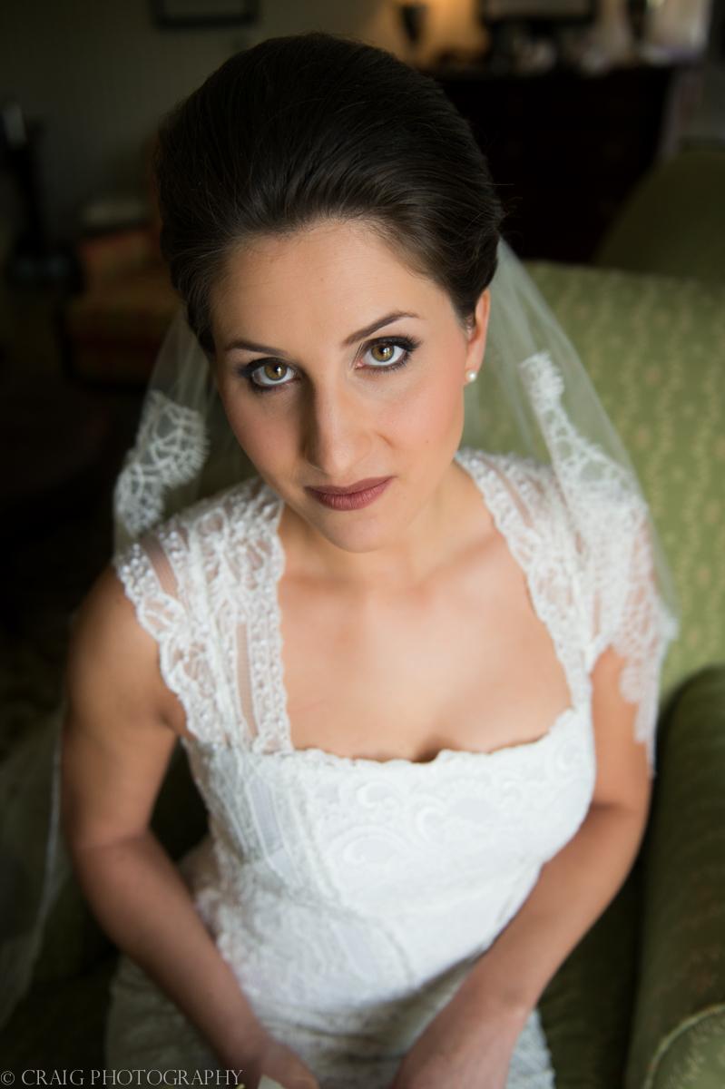 Omni Bedford Spring Weddings-0094