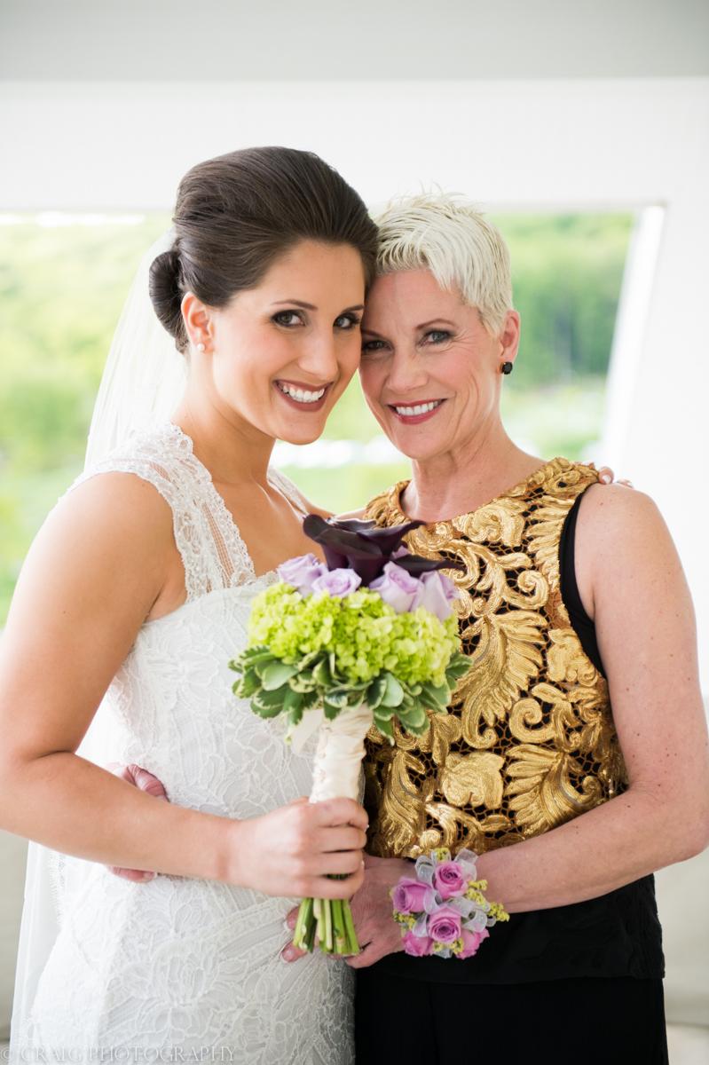 Omni Bedford Spring Weddings-0097