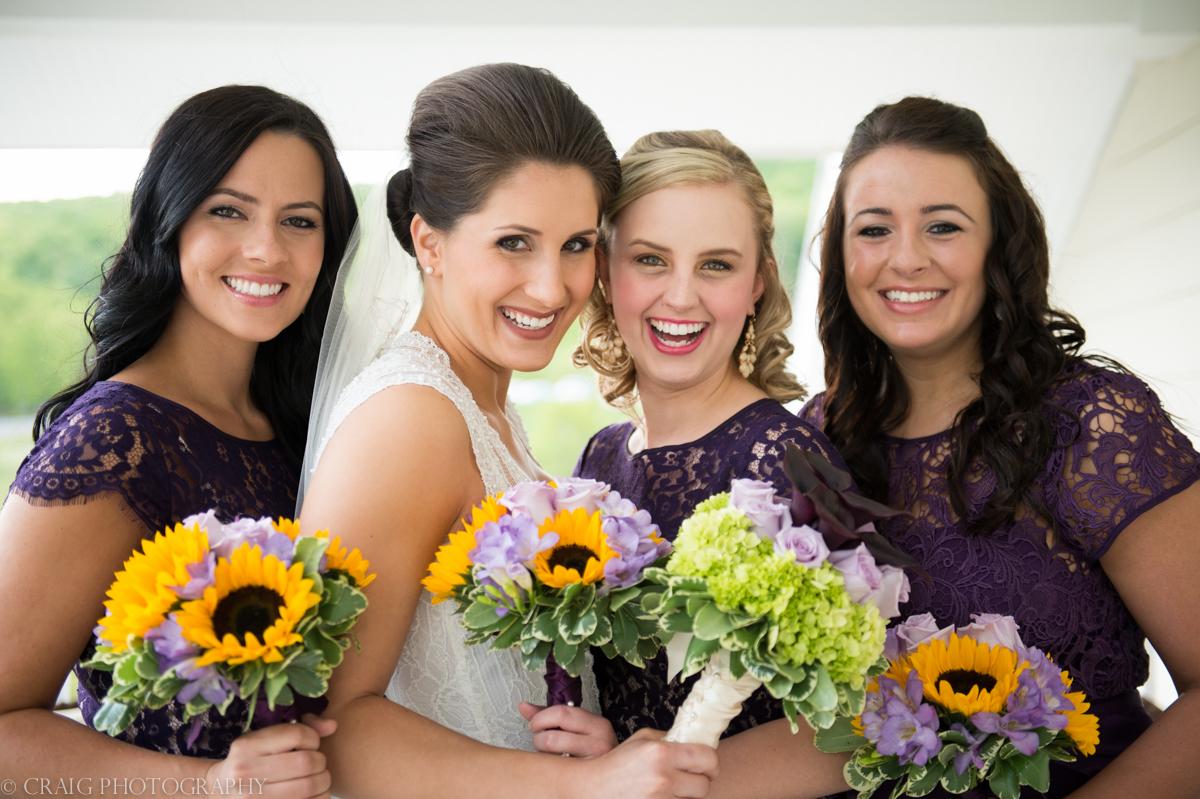 Omni Bedford Spring Weddings-0098