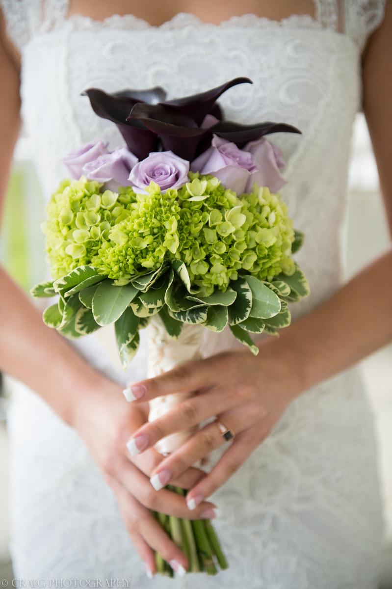 Omni Bedford Spring Weddings-0099