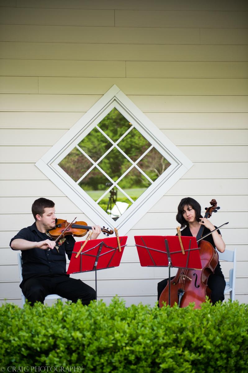 Omni Bedford Spring Weddings-0100