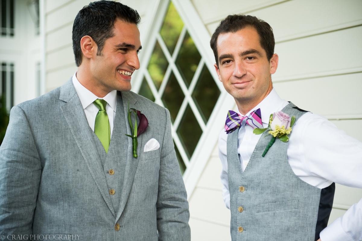 Omni Bedford Spring Weddings-0102