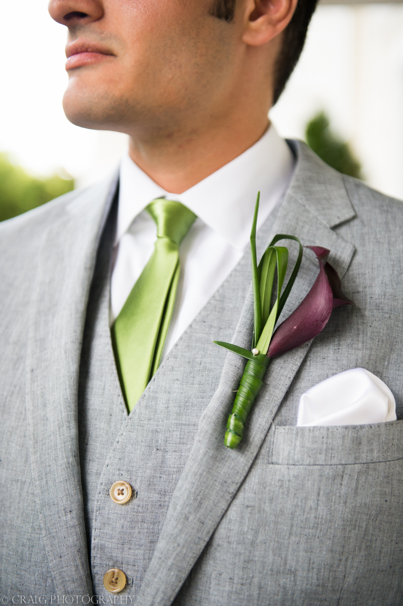 Omni Bedford Spring Weddings-0103
