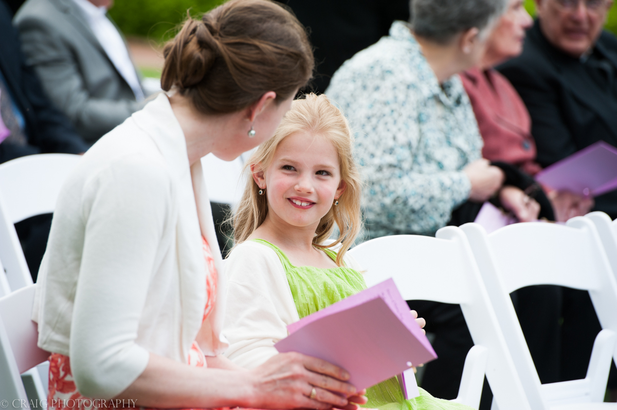 Omni Bedford Spring Weddings-0104
