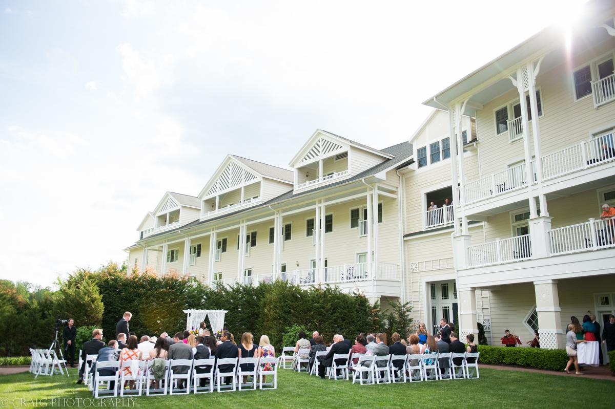 Omni Bedford Spring Weddings-0105