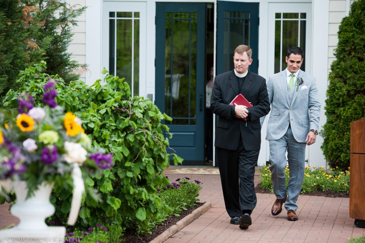 Omni Bedford Spring Weddings-0106