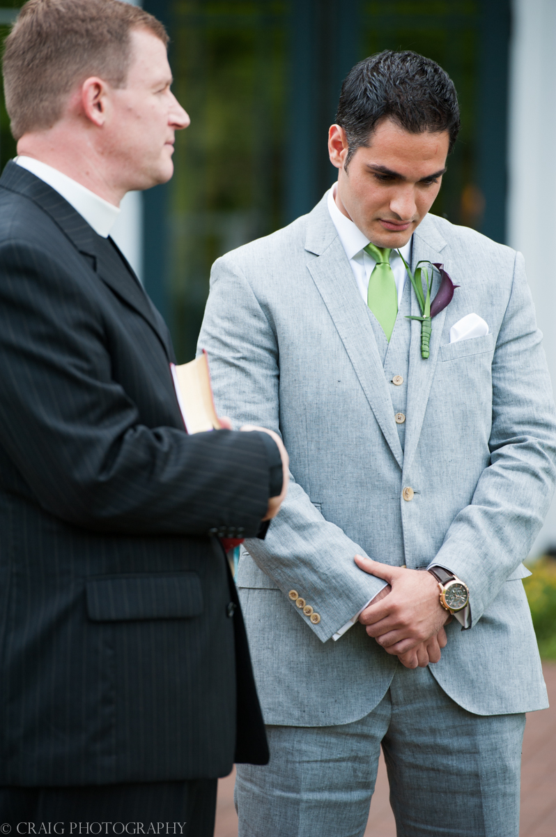 Omni Bedford Spring Weddings-0107